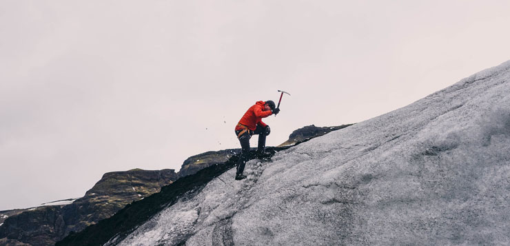 10 claves para lograr un ascenso laboral