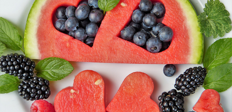 fruits-oki.jpg