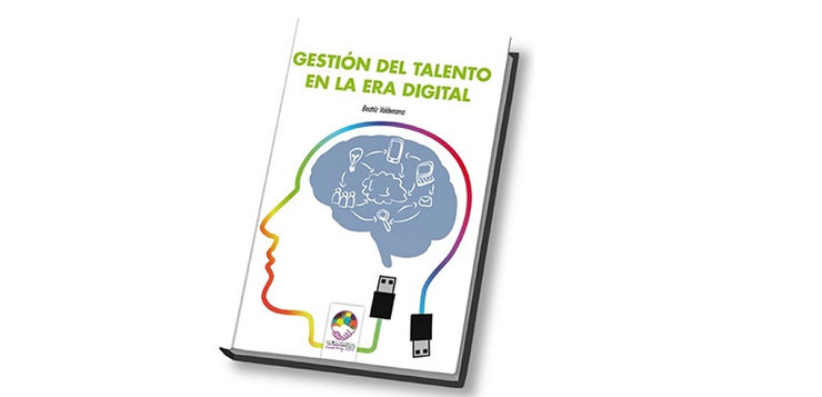 gestion-del-talento-era-digital.png