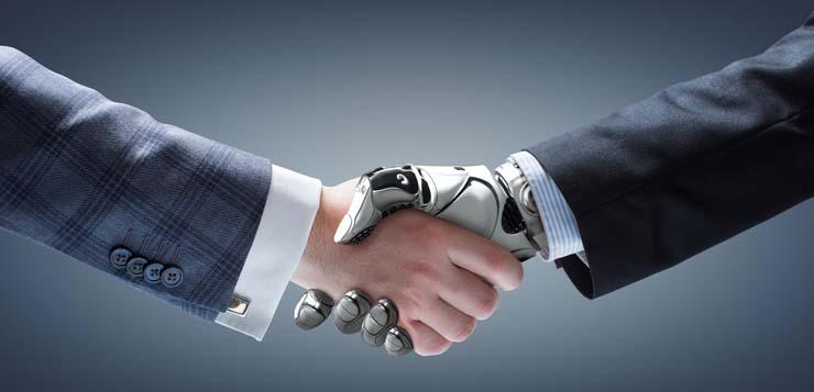 inteligencia-artificial-empresa-sas.jpg