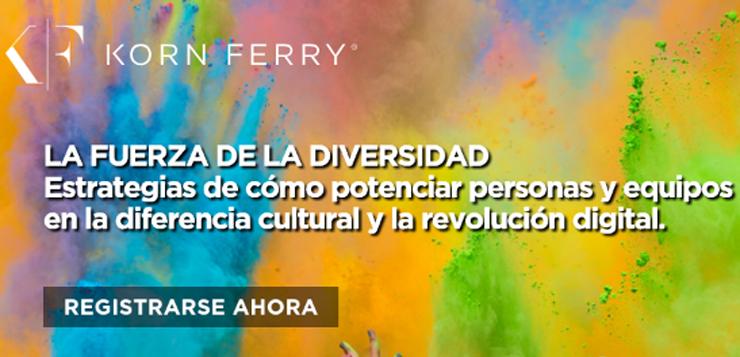 korn-ferry-diversidad.png
