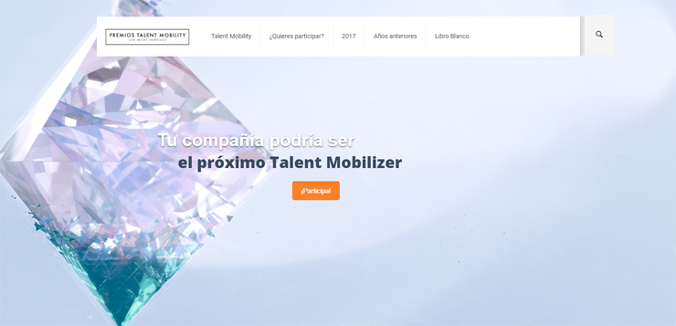 premios-talent-mobility-2018.png