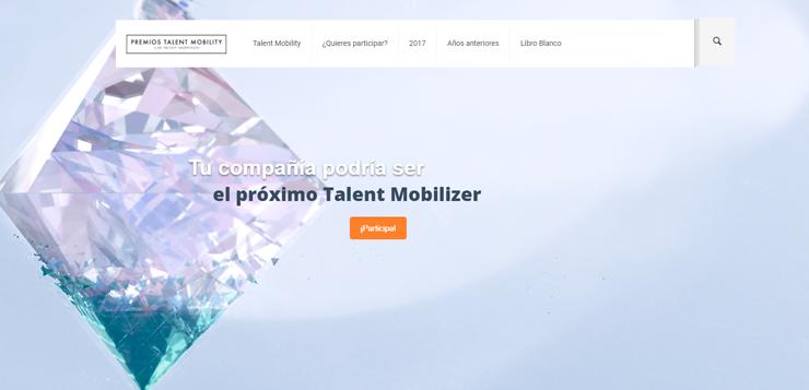 premios-talent-mobility-2018.png