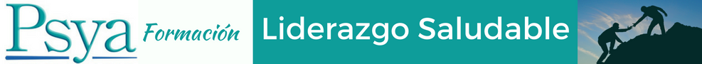 pysa_Liderazgo-saludable.png