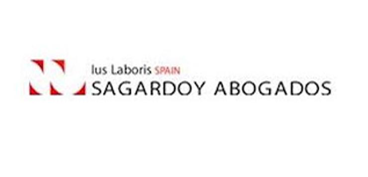 sagardoy-logo.jpg