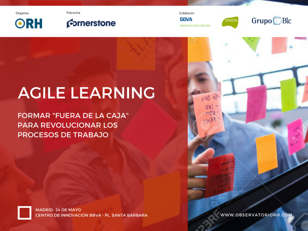 agile_learning