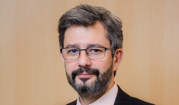Antonio-Delgado.jpg