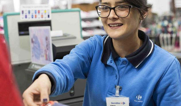 Contrataciones-Carrefour.jpg