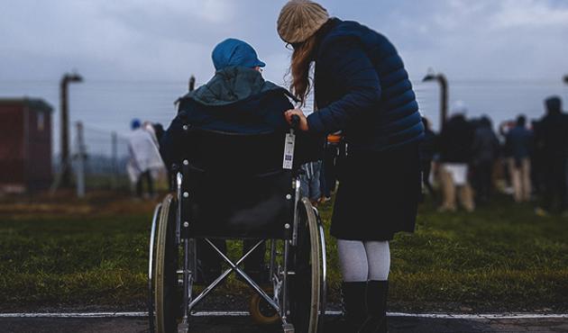 Día-Internacional-de-las-Personas-con-Discapacidad (1)