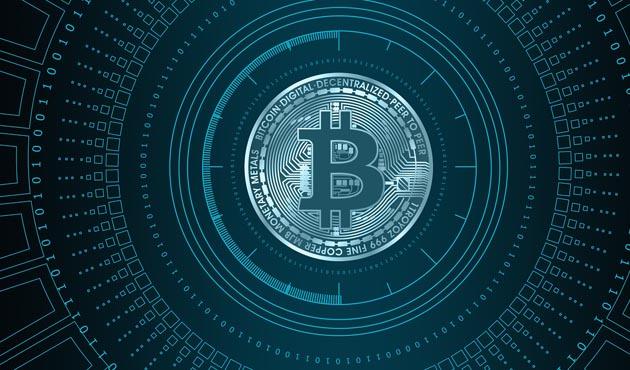 blockchain oki