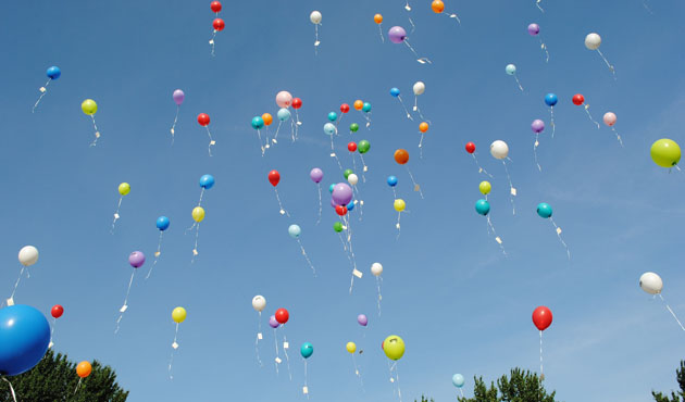 globos-ok.jpg