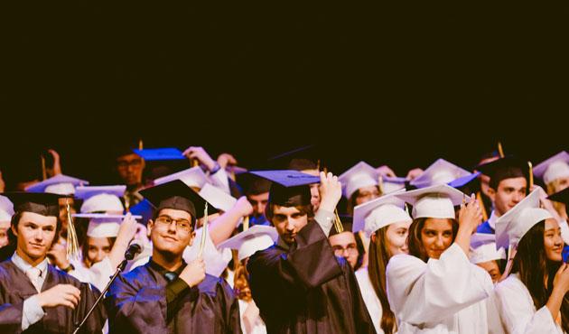 graduados-oki.jpg