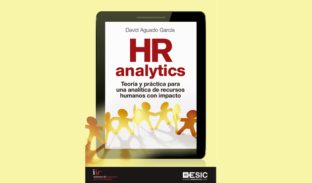 hr-analytics-david-aguado.jpg