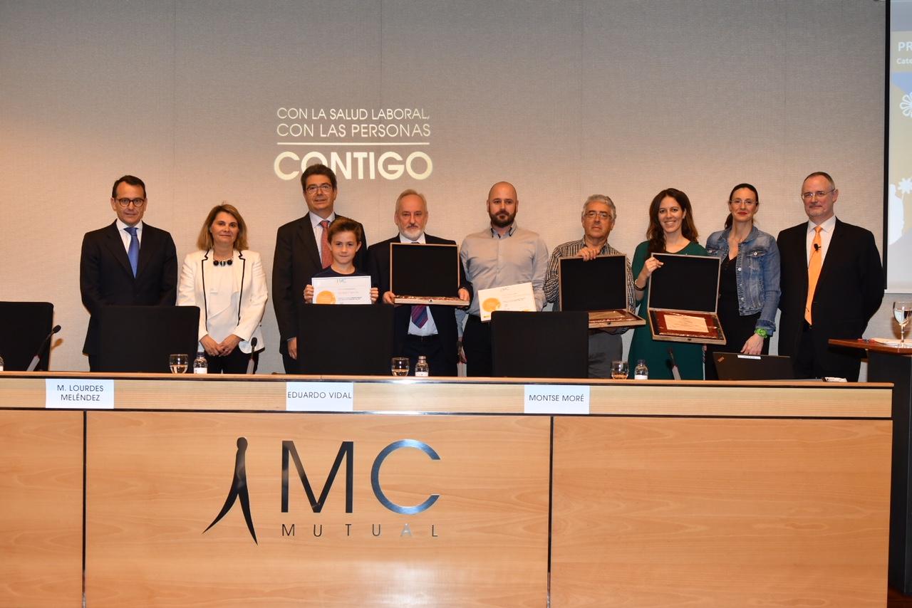 mcmutual-7-PremiosMC28Abril.jpeg