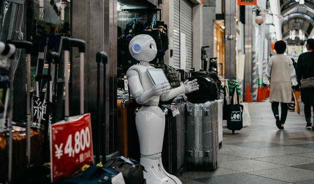 robot-nexian.jpg