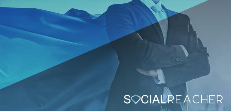 social-reacher.jpg