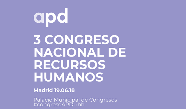 ADP-CONGRESO.png