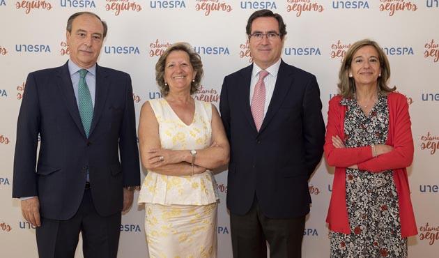 Acuerdo-CEPYME-UNESPA-Foto-01b.jpg