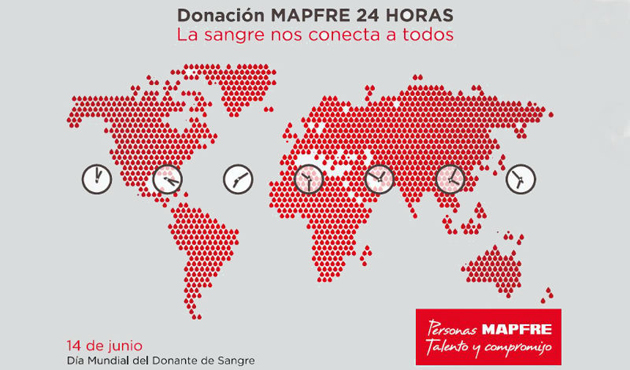 DONACION-24-HORAS-800X472.jpg