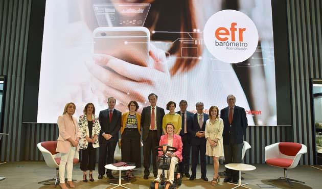 EFR-OKI.jpg