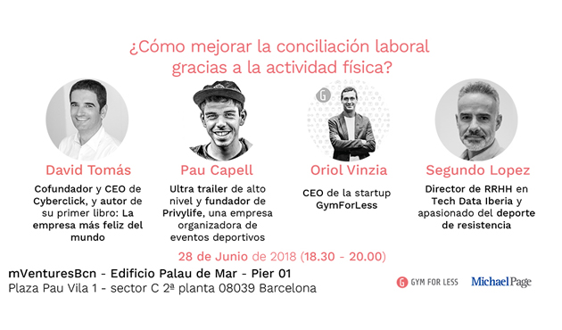 GymForLess-event.jpg