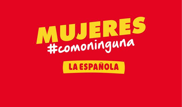 Logo-comoninguna.jpg