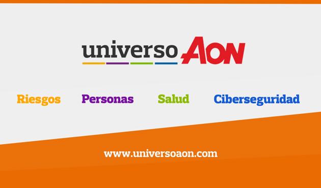 Universo-Aon.jpg