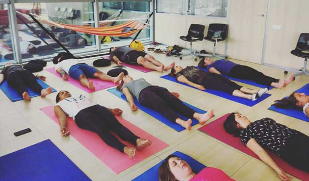 Yoga-Habitissimo.jpg