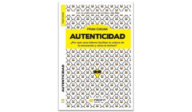 autenticidad.jpg