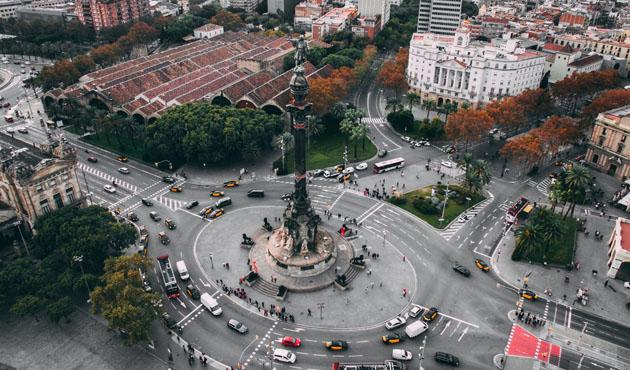 barcelona-adecco.jpg