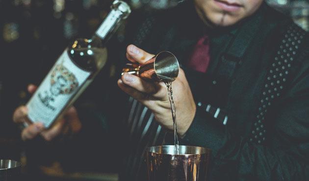 cocktail-babbel.jpg