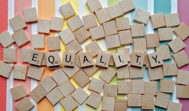 equality-oki.jpg