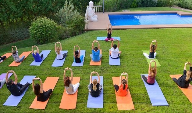 formulario-yoga.jpg
