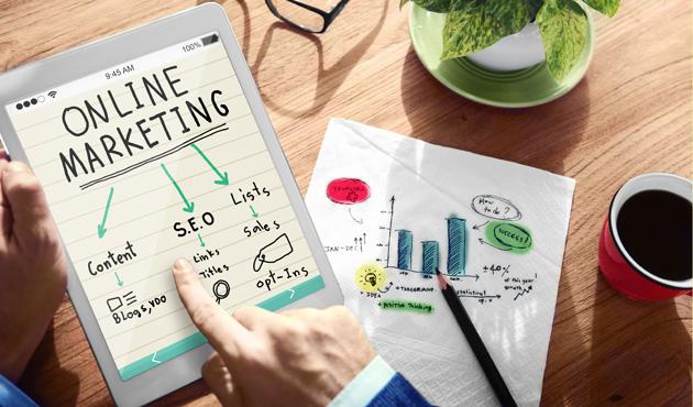 marketing-hays.jpg