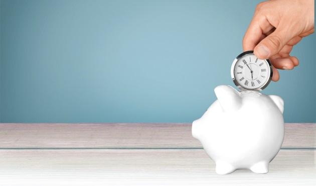 Los time trackers te ahorran tiempo e incrementan tus ingresos.