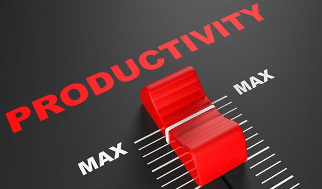 productividad-ea.jpg