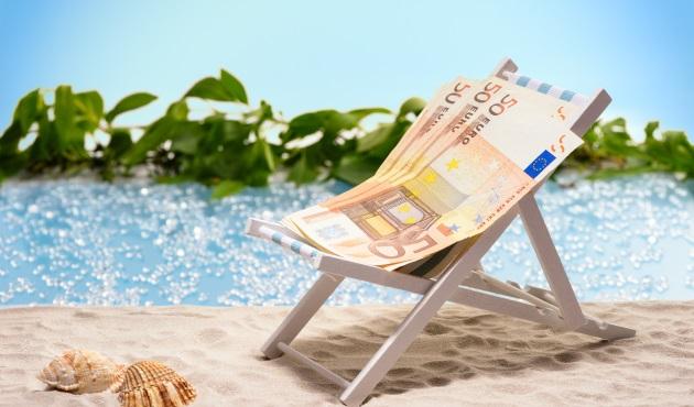 retribucion_vacaciones.jpg