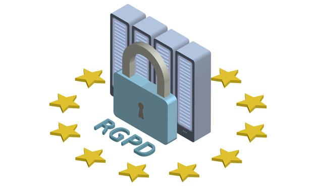 rgpd-cumplimiento.jpg