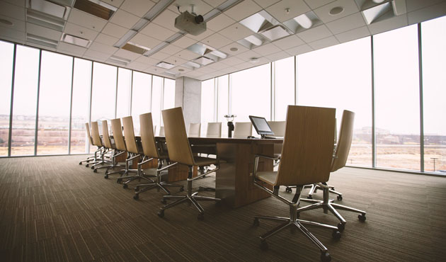 sala-reunión-oki.jpg