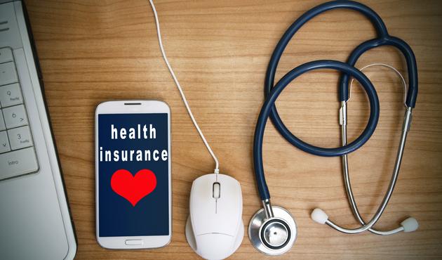 seguros-de-salud.jpg