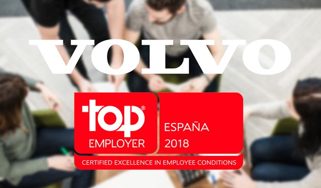 volvo-top-employer-10.jpg