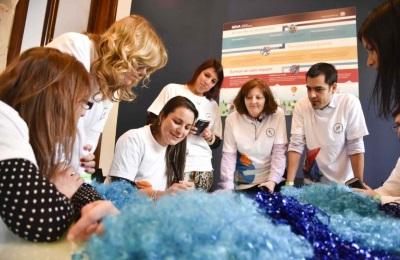 BBVA-Values-Day-Uruguay-768x512