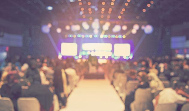 Evento-de-innovación.jpg