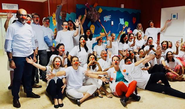 Foto_Voluntarios-de-Air-Liquide-Healthcare-de-diversos-países-se-vuelcan-con-los-pacientes-más-pequeños.jpg
