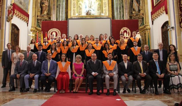 Graduación-RSC-UCAM.jpg