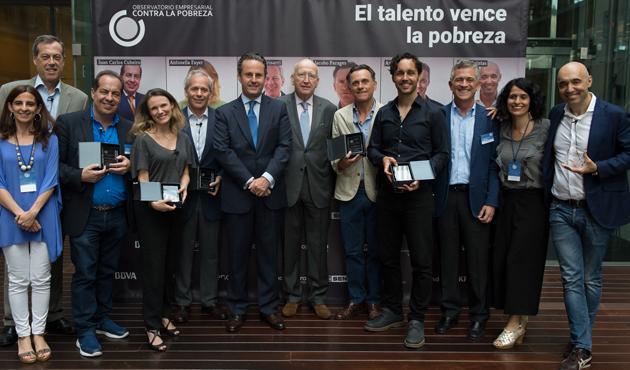 Observatorio-Empresarial-contra-la-Pobreza_Jornada_-El-talento-vence-la-pobreza_OKI.jpg