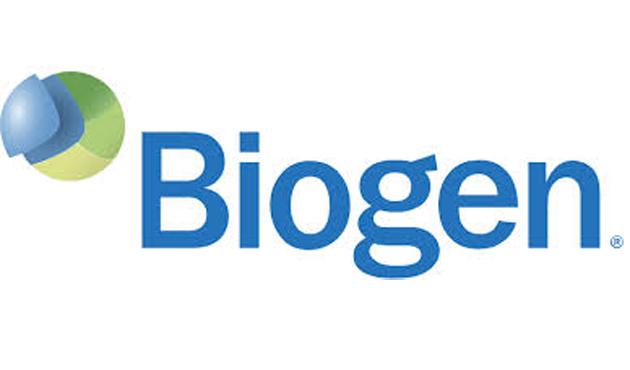 biogen-logo.jpg