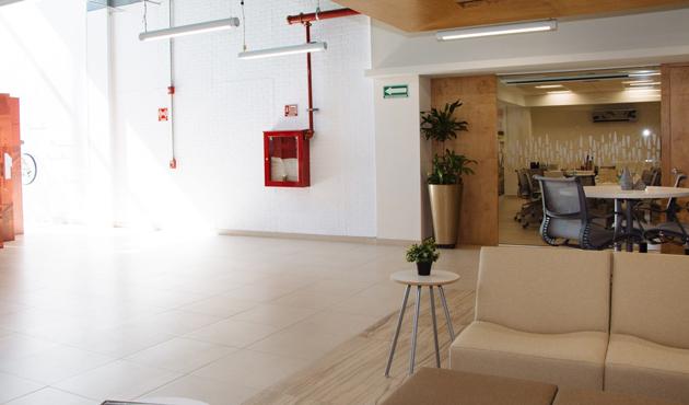 espacios-educativos.jpg