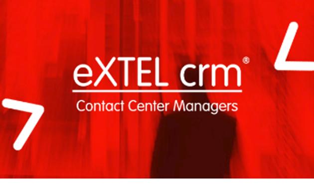 extel.png