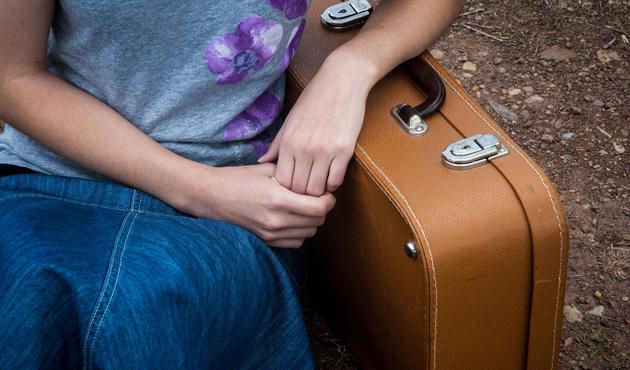 maleta-oki.jpg